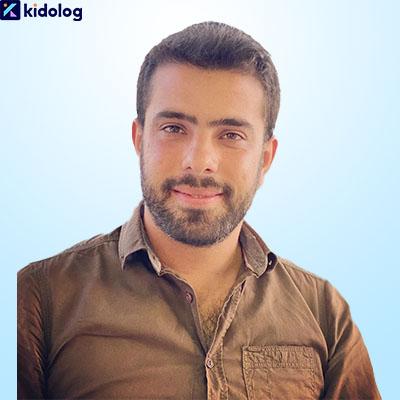 Mehmet Can Saray