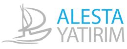Alesta Elektronik Teknoloji Yatırım A.Ş