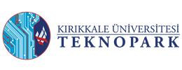 Kırıkkale Üniversitesi Teknopark